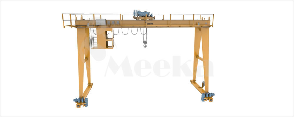 Gantry-cranes-and-Goliath-Cranes-Meeka-Machinery